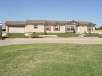 Gulf Gate Inc manufactured and modular homes