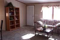 Home-Mart Oklahoma Modular Homes