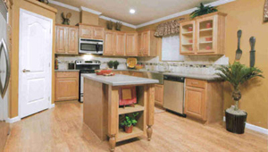 Quality Homes of Wichita Falls, Texas